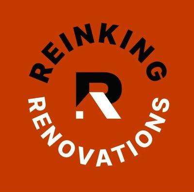 Avatar for Reinking Renovations LLC