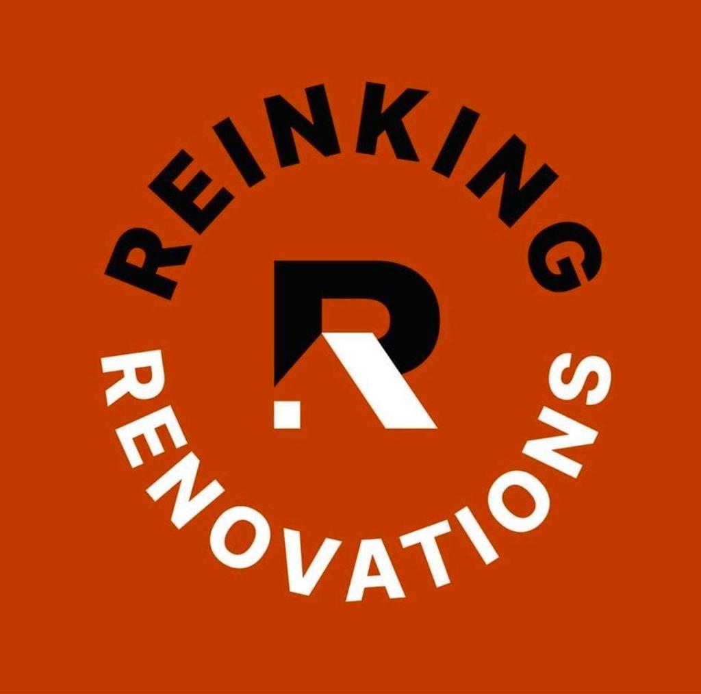 Reinking Renovations LLC