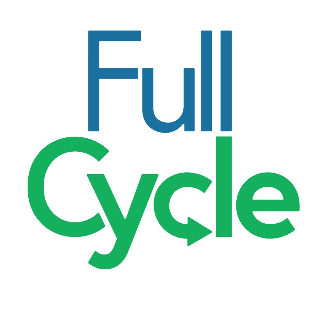 Full Cycle Cleaning