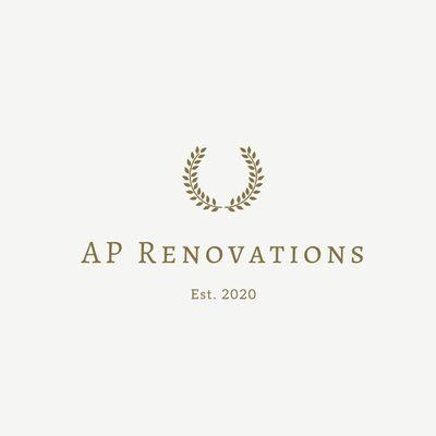 Avatar for AP Renovations