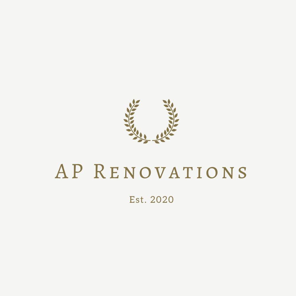 AP Renovations