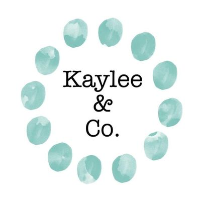 Avatar for Kaylee & Co.