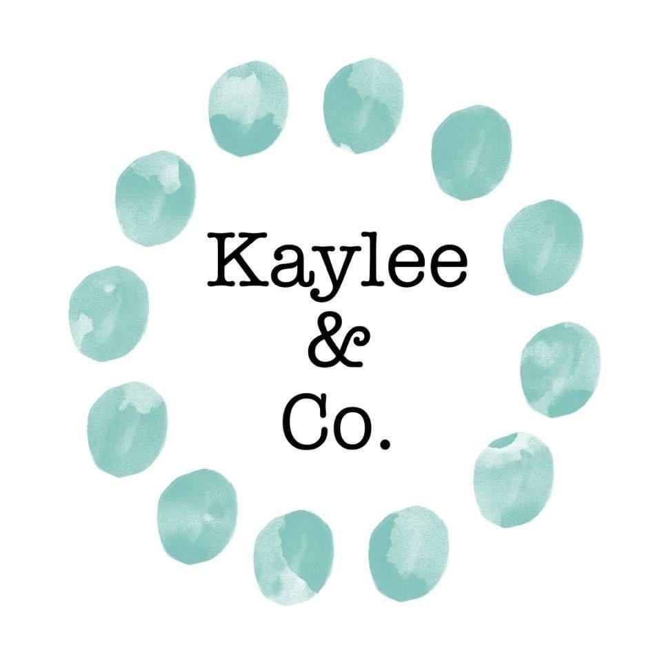 Kaylee & Co.