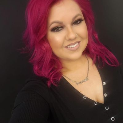 Avatar for Bethany Effects - Makeup Artistry