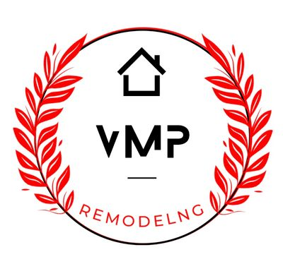 Avatar for VMP Remodeling