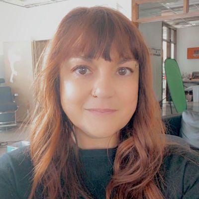 Avatar for Teresa Fernandez, PhD / Er2 — Editing & Revising