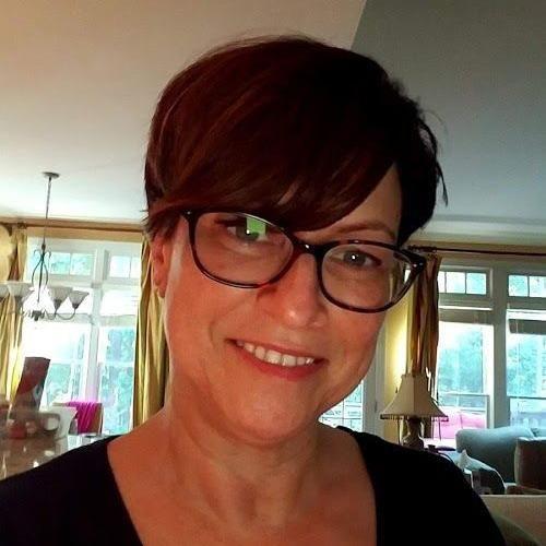 Karen B. Communications