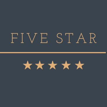 Five Star Piano Movers