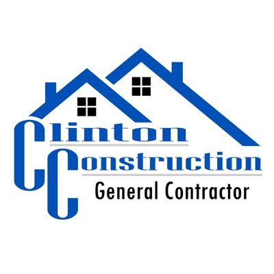 Avatar for Clinton Construction