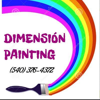 Avatar for Dimensión Painting (DPS)
