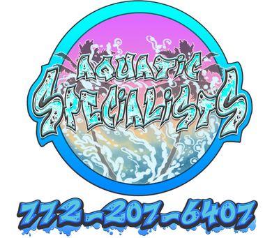 Avatar for Aquatic Specialists LLC
