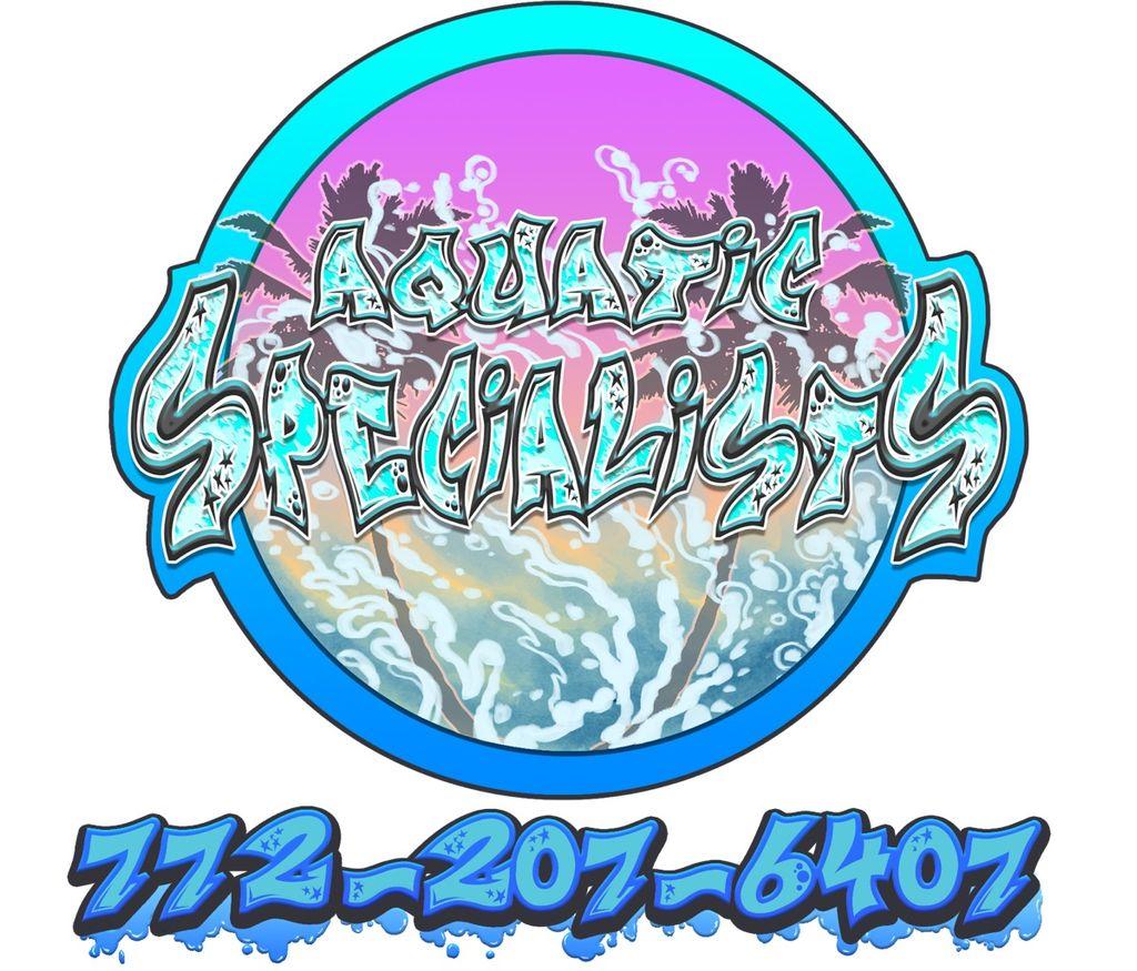 Aquatic Specialists LLC