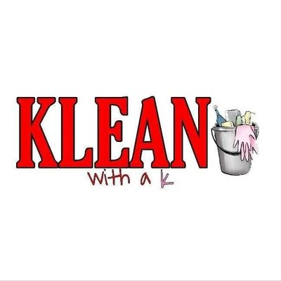 Avatar for KLEAN WIT A K