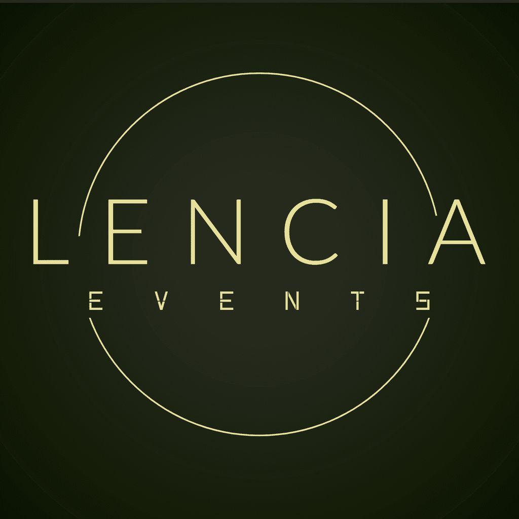 Lencia Events