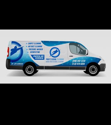 Avatar for Jrs floor services