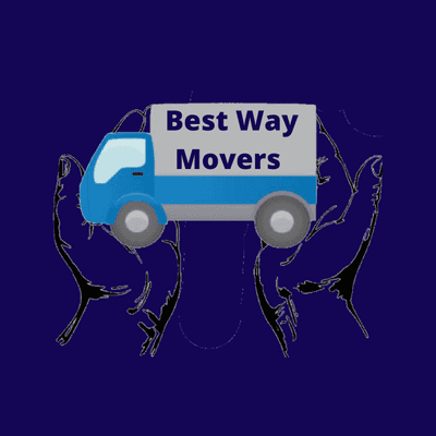 Avatar for Best Way Movers LLC