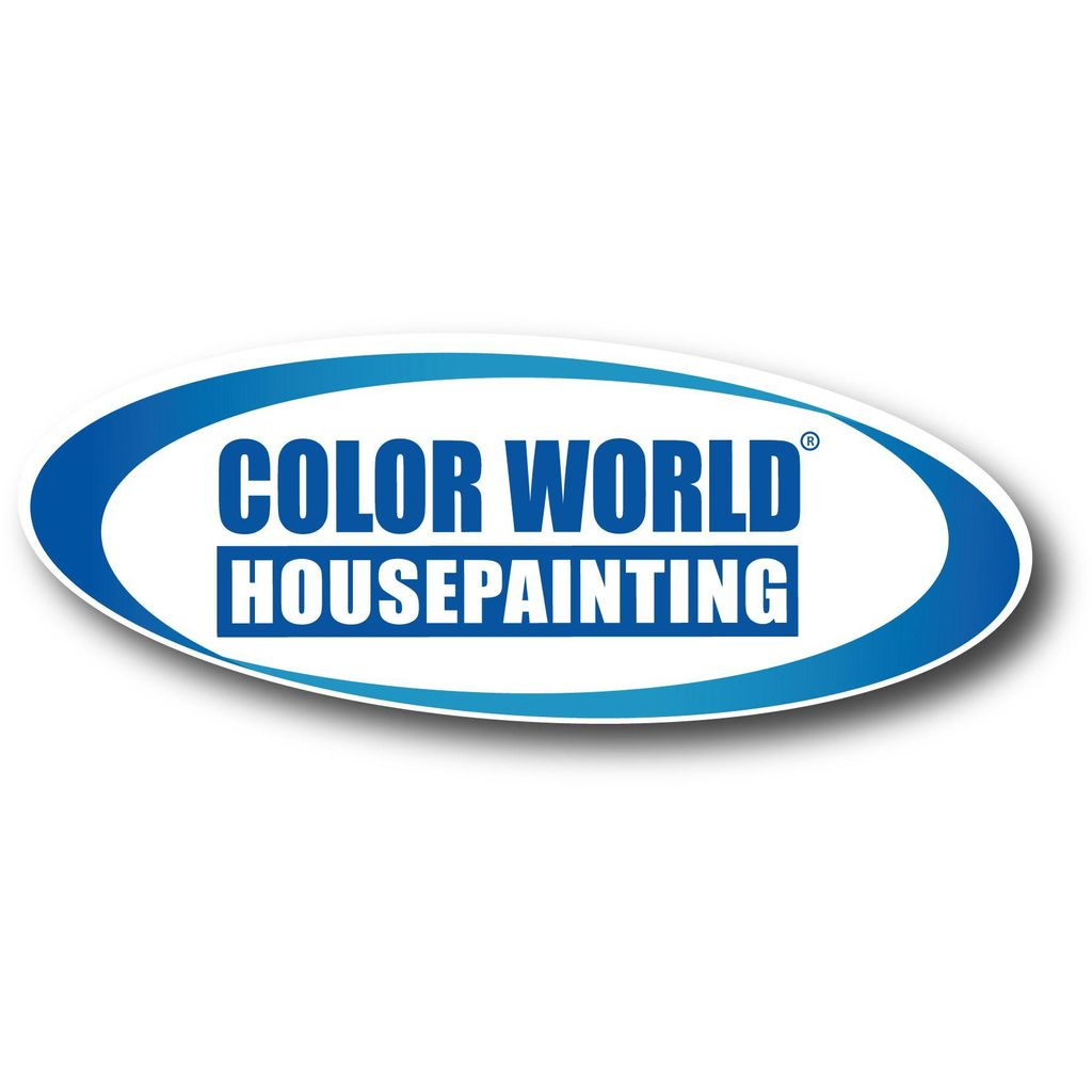Color World Housepainting  Troy