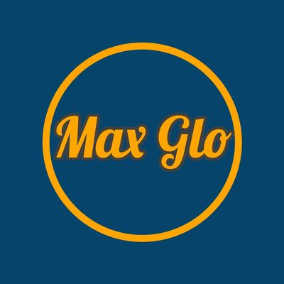 Avatar for Max Glo Clean