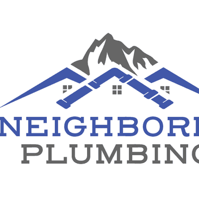 Avatar for Neighborly Plumbing & Services