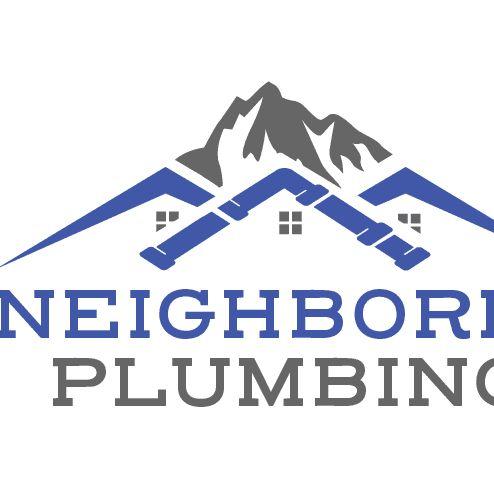 Neighborly Plumbing & Services