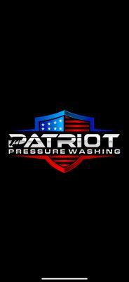Avatar for Patriot Pressure Washing