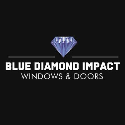 Avatar for Blue Diamond Impact