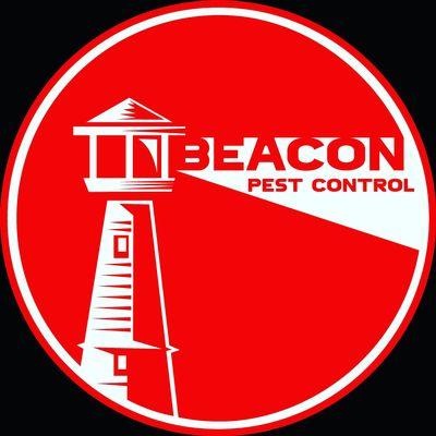 Avatar for Beacon Pest Control