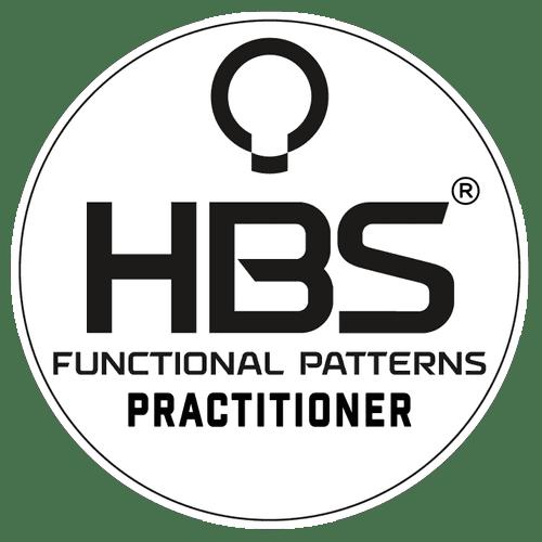 FP —Biomechanics Specialist (1)