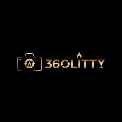 Avatar for 360LITTY