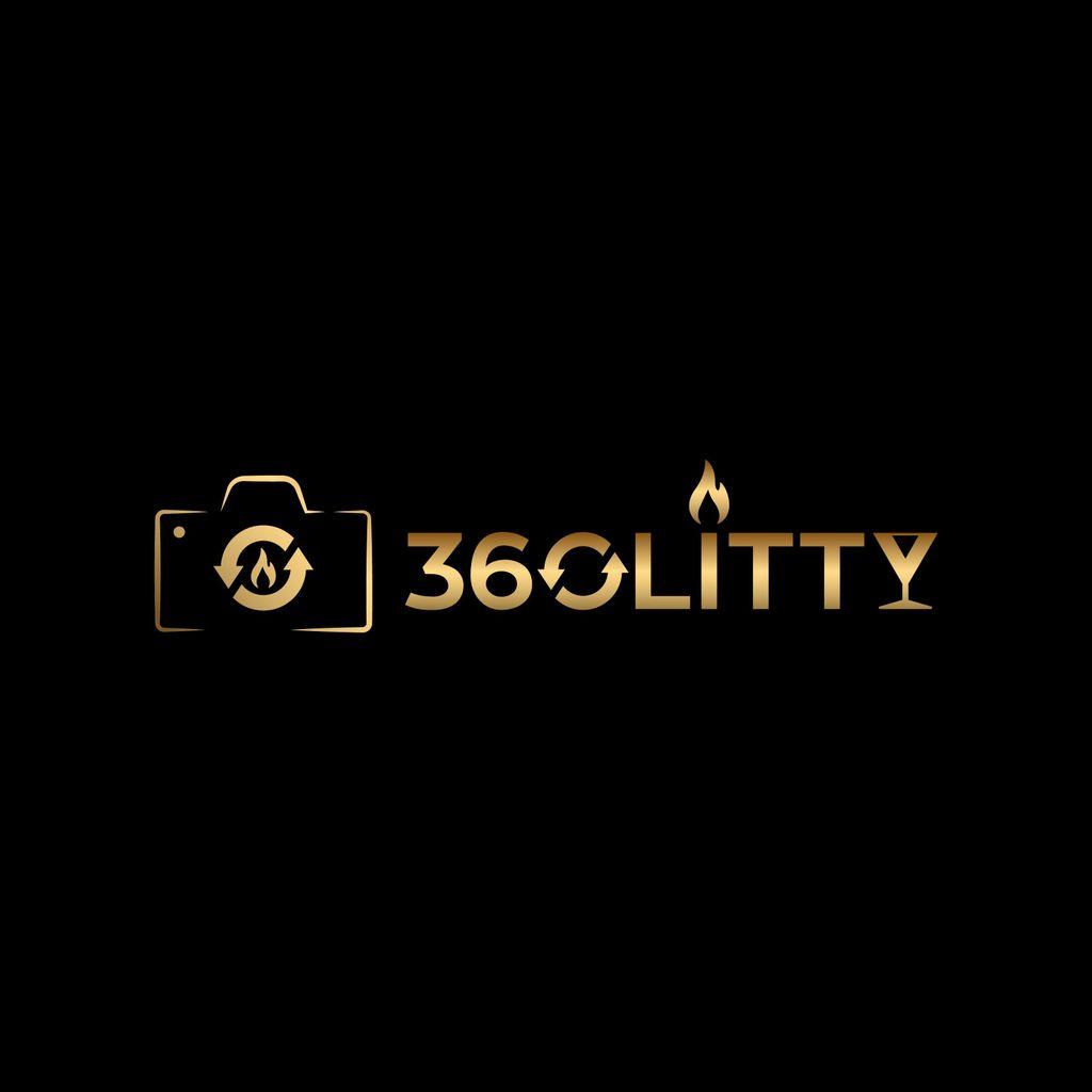 360LITTY