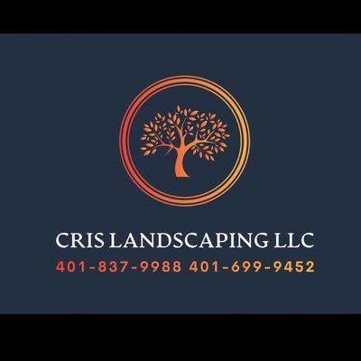 Avatar for Cris Landscaping LLC