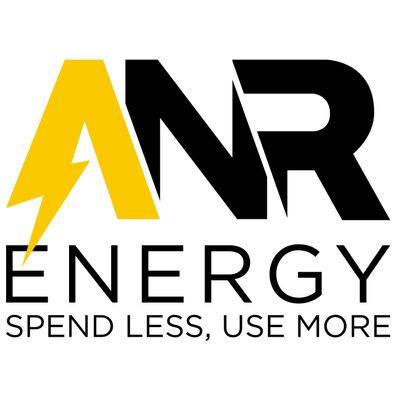 Avatar for ANR Energy