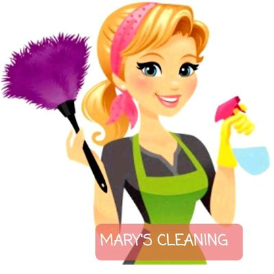 Avatar for Mary's Cleaning Services