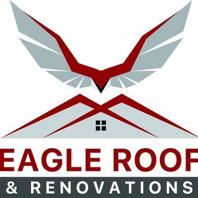 Avatar for Eagle Roof & Renovations, LLC