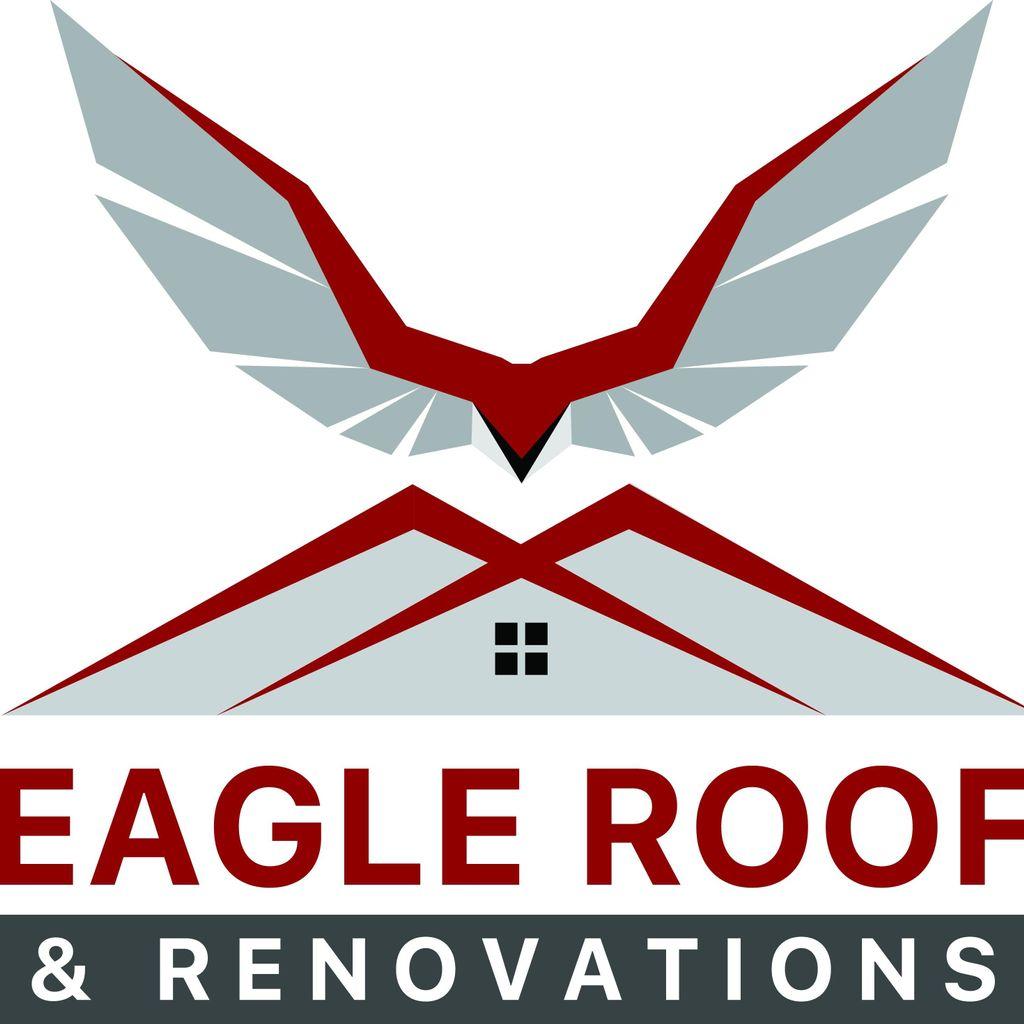 Eagle Roof & Renovations, LLC
