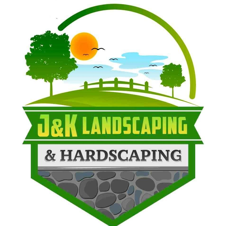J&K Landscaping and Hardscaping LLC