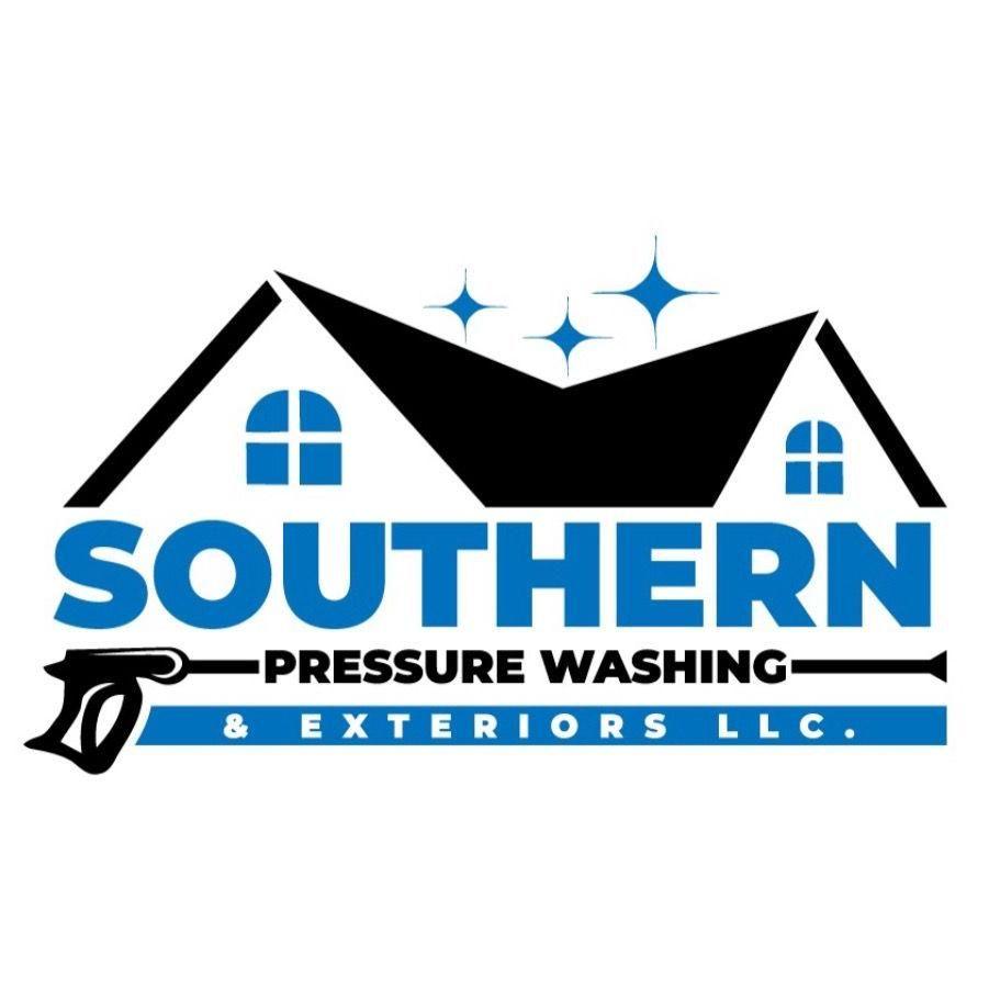 Southern Pressure Washing & Exteriors LLC