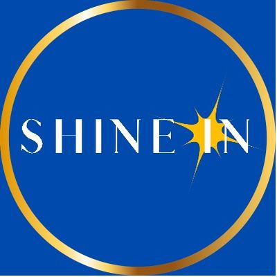 Avatar for Shine In