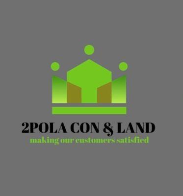 Avatar for 2POLA CON & LAND