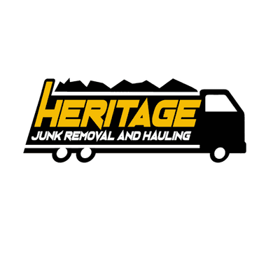 Avatar for Heritage Junk Removal and Hauling