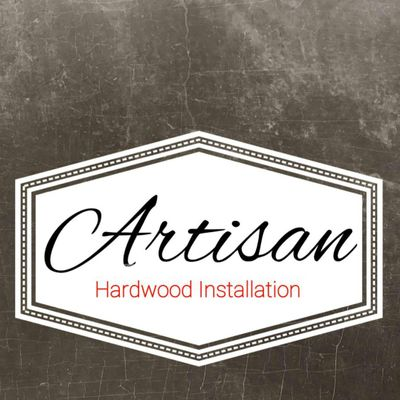 Avatar for Artisan Hardwood Installation