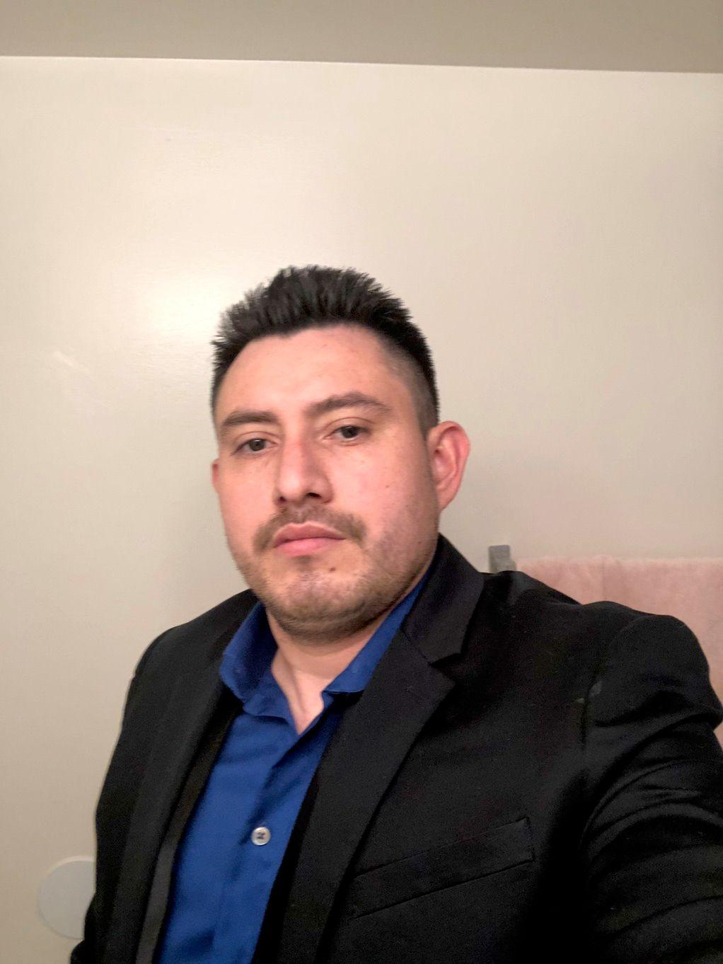 Ramos Easy Cleaning LLC