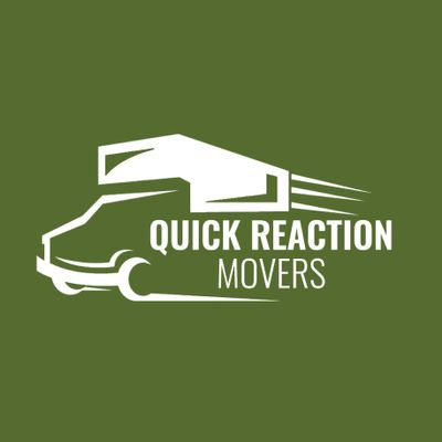 Avatar for Quick Reaction Movers