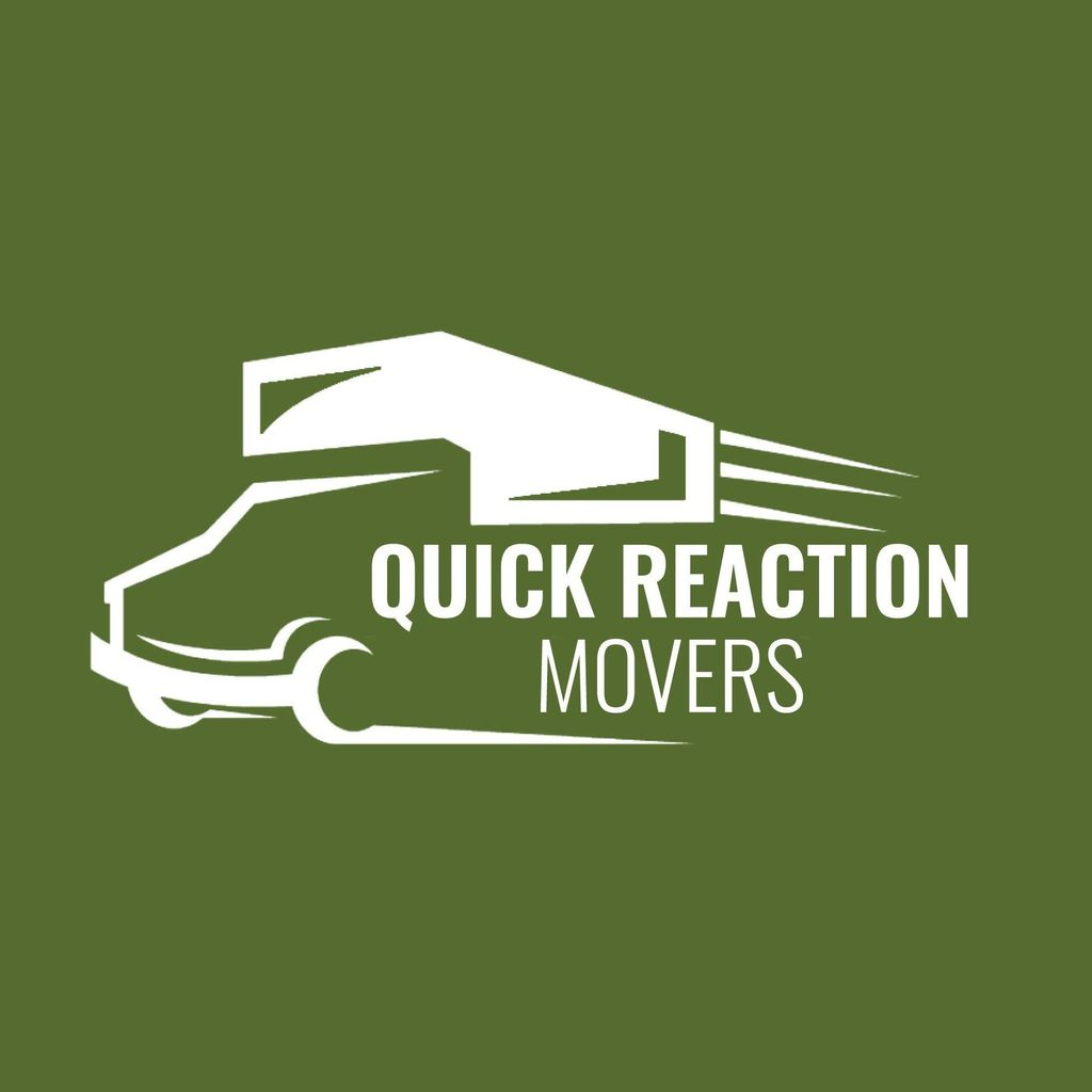 Quick Reaction Movers
