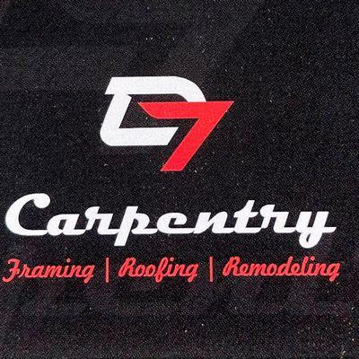 Avatar for Magna & Daniel Services(D7 Carpentry)