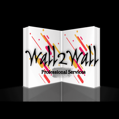 Avatar for Wall2Wall Professional Service