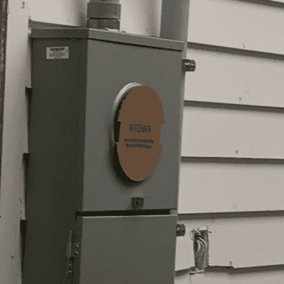 Avatar for Durham Jr Electric