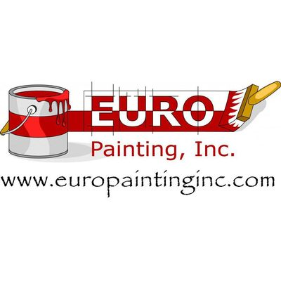 Avatar for Euro Painting, Inc.
