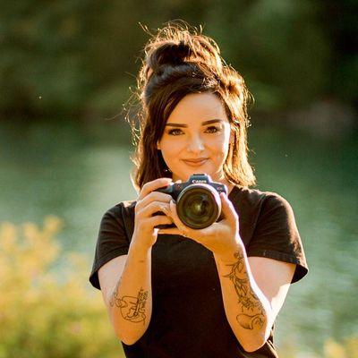 Avatar for Virginia Faith Photography