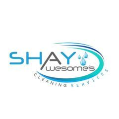 Shay awesome's cleaning services